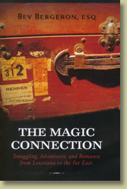 The MAgic Connection